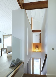 Architecture Design News news - rural design architects - isle of skye and the highlands