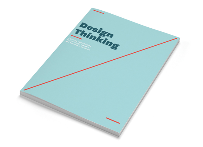 research report design What is research design 1  of examples of unfocused surveys and case studies that report trivial information and fail to provoke any 'why' questions or .